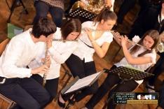 PAL-17511-235-Puhački orkestar srednje GŠ