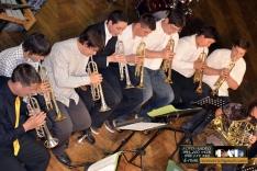 PAL-17511-236-Puhački orkestar srednje GŠ