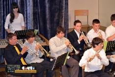 PAL-17511-238-Puhački orkestar srednje GŠ
