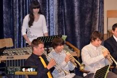 PAL-17511-239-Puhački orkestar srednje GŠ