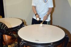 PAL-17511-241-Puhački orkestar srednje GŠ