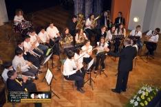 PAL-17511-246-Puhački orkestar srednje GŠ
