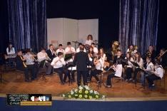 PAL-17511-247-Puhački orkestar srednje GŠ