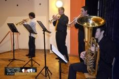 PAL-17511-248-Brass ansambl srednje GŠ