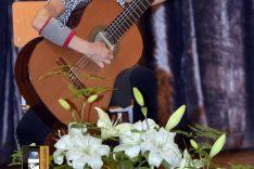 PAL-18511-260-Ana Tukša, gitara II. O