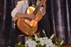 PAL-18511-268-Klara Pavlić, gitara VI. O