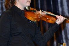 PAL-18511-282-Marta Balenović, violina VI. O