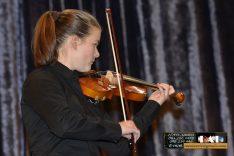 PAL-18511-283-Marta Balenović, violina VI. O