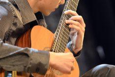 PAL-18511-286-Luka Kapitanić, gitara I. S