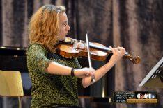 PAL-18511-287-Vanda Dabac,violina I. S