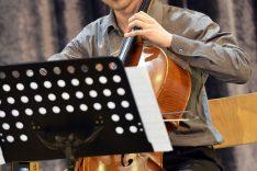 PAL-18511-288-Emanuel Pavon,violoncello I. S