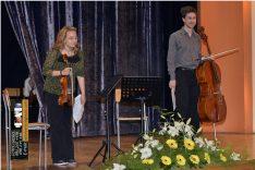 PAL-18511-292-Vanda Dabac,violina I. S i Emanuel Pavon,violo