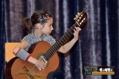 PAL-18511-261-Ana Tukša, gitara II. O