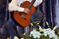 PAL-18511-264-Matej Jurić, gitara V. O