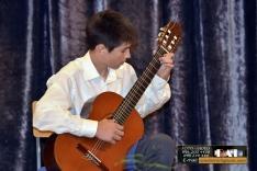 PAL-18511-265-Matej Jurić, gitara V. O