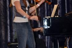 PAL-18511-266-Ivona Lovrić, violina V. O