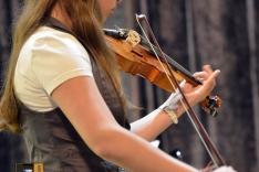 PAL-18511-267-Ivona Lovrić, violina V. O