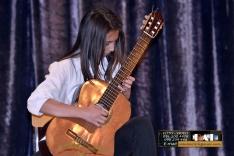 PAL-18511-269-Klara Pavlić, gitara VI. O