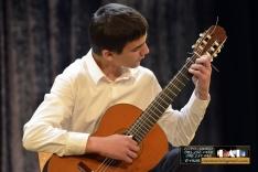 PAL-18511-275-Mario Marinković, gitara V. O