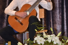 PAL-18511-276-Mario Marinković, gitara V. O
