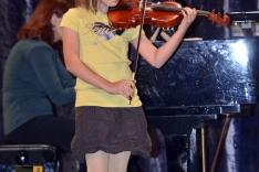 PAL-18511-277-Silvia Reberšak, violina IV. O
