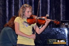 PAL-18511-278-Silvia Reberšak, violina IV. O