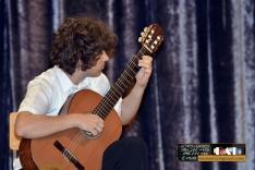 PAL-18511-280-Ivan Brezić, gitara VI. O