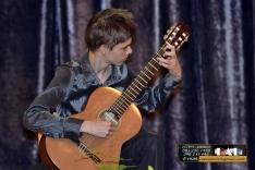 PAL-18511-284-Luka Kapitanić, gitara I. S