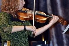 PAL-18511-290-Vanda Dabac,violina I. S