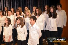 PAL-19511-297-Dječji troglasni zbor
