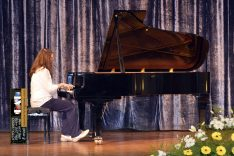 PAL-19511-308-Marija Ćorić, klavir III. O