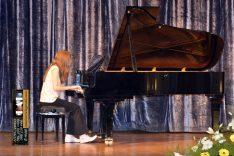 PAL-19511-317-Lorena Pisačić, klavir V. O