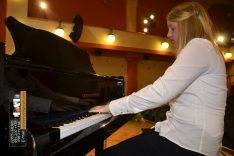 PAL-19511-324-Sara Ester Gredelj,klavir VI. O