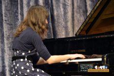 PAL-19511-346-Elena Posavac, klavir II. S