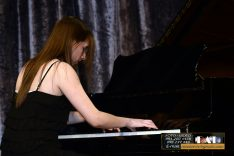 PAL-19511-351-Iva Zane, klavir II. S