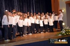 PAL-19511-296-Dječji troglasni zbor