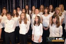 PAL-19511-298-Dječji troglasni zbor