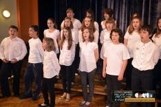 PAL-19511-299-Dječji troglasni zbor
