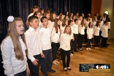 PAL-19511-306-Dječji troglasni zbor