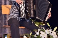 PAL-19511-309-Martin Hodalić, harmonika IV. O