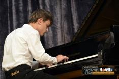 PAL-19511-311-Luka Rasinec, klavir III. O