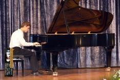 PAL-19511-312-Luka Rasinec, klavir III. O