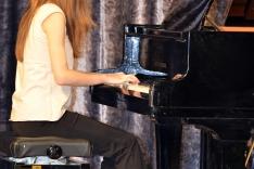 PAL-19511-318-Lorena Pisačić, klavir V. O