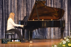PAL-19511-322-Sara Ester Gredelj,klavir VI. O