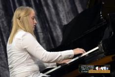 PAL-19511-323-Sara Ester Gredelj,klavir VI. O