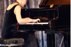 PAL-19511-327-Monika Piragić, klavir II. Pr.