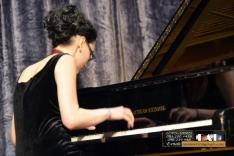 PAL-19511-328-Monika Piragić, klavir II. Pr.