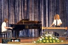 PAL-19511-340-Dominik Šabić,vibrafon VI. O-Mihael Blum,klavi