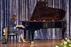 PAL-19511-344-Elena Posavac, klavir II. S