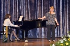 PAL-19511-347-Nikolina Domović,solo pjevanje III. S